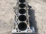 Блок двигателя за 50 000 тг. в Алматы – фото 2