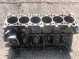 Блок двигателя за 50 000 тг. в Алматы – фото 3