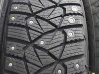 185/60/15 Goodyear. Новый комплект шин за 75 000 тг. в Алматы