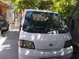 Nissan Vanette 1999 года за 2 200 000 тг. в Алматы