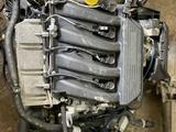 K4m Контрактный двигатель на Рено за 300 000 тг. в Нур-Султан (Астана)