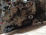 112 двигатель 3.2 за 180 000 тг. в Шымкент