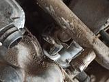112 двигатель 3.2 за 180 000 тг. в Шымкент – фото 2