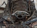 112 двигатель 3.2 за 180 000 тг. в Шымкент – фото 3