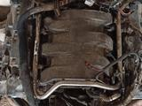 112 двигатель 3.2 за 180 000 тг. в Шымкент – фото 4