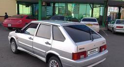 ВАЗ (Lada) 2114 (хэтчбек) 2009 года за 950 000 тг. в Петропавловск – фото 3