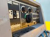 Shindaiwa  DGW310 2004 года за 2 800 000 тг. в Алматы – фото 5