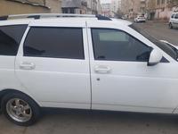 ВАЗ (Lada) 2171 (универсал) 2013 года за 1 800 000 тг. в Атырау