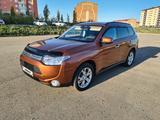 Mitsubishi Outlander 2012 года за 5 800 000 тг. в Усть-Каменогорск – фото 2
