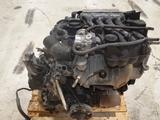 Двигатель octavia за 99 000 тг. в Байконыр – фото 4