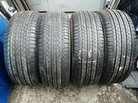 Резина новая 275*70*16 MISHELIN (M + S) год производства (2013) 4 шт за 150 000 тг. в Караганда