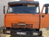 КамАЗ 2007 года за 6 200 000 тг. в Тараз