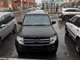 Mitsubishi Pajero 2011 года за 8 900 000 тг. в Петропавловск