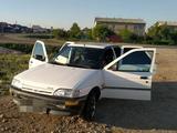 Ford Escort 1991 года за 850 000 тг. в Кокшетау
