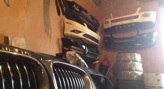 Запчасти на немецкое авто от:2005 годов в Тараз