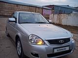 ВАЗ (Lada) Priora 2170 (седан) 2015 года за 3 850 000 тг. в Уральск