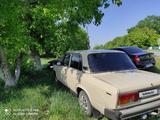ВАЗ (Lada) 2105 1995 года за 500 000 тг. в Костанай