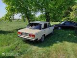 ВАЗ (Lada) 2105 1995 года за 500 000 тг. в Костанай – фото 2