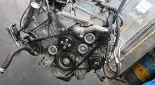 Двигатель модель 2GR в Алматы