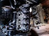Daewoo nexia 1.5 объем двигателя за 160 000 тг. в Алматы