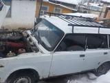 ВАЗ (Lada) 2104 2002 года за 400 000 тг. в Актобе
