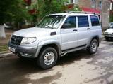 УАЗ Patriot 2006 года за 2 100 000 тг. в Уральск