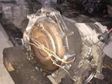 Коробка автомат 5HP19 за 150 000 тг. в Кокшетау