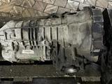 Коробка автомат 5HP19 за 150 000 тг. в Кокшетау – фото 2