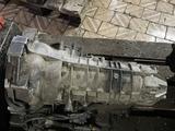 Коробка автомат 5HP19 за 150 000 тг. в Кокшетау – фото 3