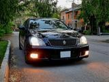 Toyota Crown 2006 года за 3 700 000 тг. в Караганда – фото 2