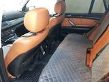 BMW X5 2006 года за 6 500 000 тг. в Шымкент – фото 4