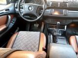 BMW X5 2006 года за 6 500 000 тг. в Шымкент – фото 3