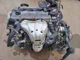 Двигатель АКПП 1AZ за 100 000 тг. в Алматы