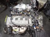 Двигатель TOYOTA 5E-FE Доставка ТК! Гарантия! за 406 000 тг. в Кемерово