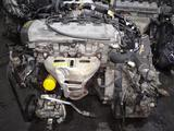 Двигатель TOYOTA 5E-FE Доставка ТК! Гарантия! за 406 000 тг. в Кемерово – фото 2