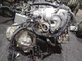 Двигатель TOYOTA 5E-FE Доставка ТК! Гарантия! за 406 000 тг. в Кемерово – фото 4