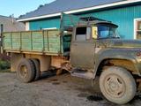 ЗиЛ  Селхозник 1987 года за 1 500 000 тг. в Семей – фото 5