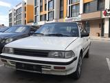 Toyota Carina II 1991 года за 980 000 тг. в Нур-Султан (Астана)