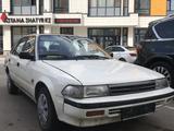 Toyota Carina II 1991 года за 980 000 тг. в Нур-Султан (Астана) – фото 2