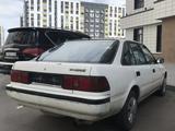 Toyota Carina II 1991 года за 980 000 тг. в Нур-Султан (Астана) – фото 3