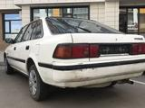 Toyota Carina II 1991 года за 980 000 тг. в Нур-Султан (Астана) – фото 4