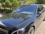 Mercedes-Benz S 500 2014 года за 23 000 000 тг. в Нур-Султан (Астана) – фото 4