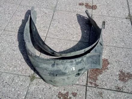 Подкрылки задние за 8 000 тг. в Алматы