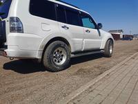 Шины с дисками за 320 000 тг. в Нур-Султан (Астана)