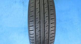 Шины Dunlop 235/55/r18 PT3 за 56 000 тг. в Алматы