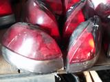 Фары передние и задние фонари на субару самбар за 100 тг. в Алматы – фото 4