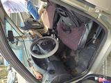 ВАЗ (Lada) Largus 2014 года за 3 100 000 тг. в Петропавловск