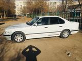 BMW 520 1992 года за 1 450 000 тг. в Актобе