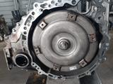 Двигатель АКПП U660 2Gr 3.5л toyota (тойота) за 52 999 тг. в Алматы – фото 2