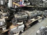 Двигатель 2tz На тойота previa за 250 000 тг. в Алматы